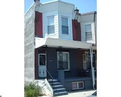 duplex fourplex under 100 000 in philadelphia pa for sale