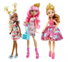 after high dolls where to buy up to 63 after high dolls deals as low as 5 99