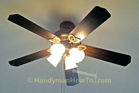 hunter ceiling fan blade arms ceiling fan arms harbor breeze 5 pack antique brass ceiling fan