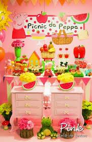 watch peppa pig cartoons episodes