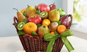 fruits arrangements fruit arrangements fruitbouquets groupon