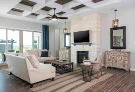Lackland Mobile Home Community San Antonio Tx Arcadia Ridge New Homes San Antonio Texas Home Builders Ashton