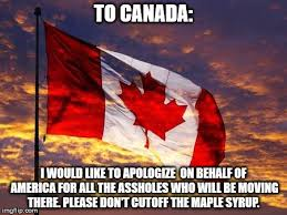 Canada Memes - canada memes imgflip
