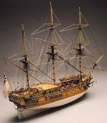 wooden kit ship model royal caroline wooden kit panart victoryshipmodels