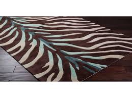 Zebra Area Rug 8x10 Beauteous Zebra Print Area Rug 8x10 Rugs Design 2018