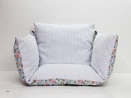 siege pour chaise haute coussin pour chaise haute combelle beautiful coussin chaise haute