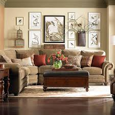 family room design ideas with sectional best 25 family room with