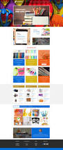 25 best best free website templates ideas on pinterest psd