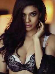 video youtube film hot india 20 hot sizzling pics of sara loren pakistani actresses reckon talk
