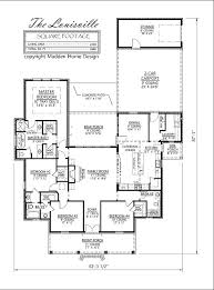 acadian floor plans acadian style house plans small size acadian style house plans