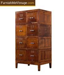 globe wernicke file cabinet wernicke modular oak file cabinets