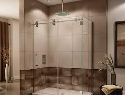 frameless shower doors nj the shower door co 877 393 4192