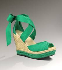 ugg sale sandals factory direct ugg uk sale lucianna 1002916 jade sandals counter
