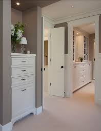 benjamin moore paint colors cabinets are benjamin moore