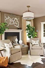 Nashville Idea House At Fontanel Southern Living