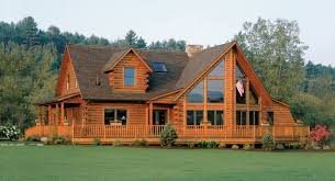 Cool Log Homes 19 Cool Lincoln Log Homes Uber Home Decor U2022 23581