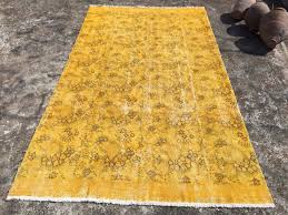 Yellow And Gray Outdoor Rug Area Rugs Magnificent Rugs Indoor Outdoor Lowes Carpet Area At