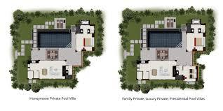 100 floor plan resort bedrooms old key west 1 bedroom villa