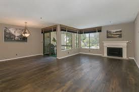 Laminate Flooring San Diego 5605 Friars Rd 285 For Sale San Diego Ca Trulia