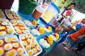 Chatuchak Market Home Decor Chatuchak Weekend Market Bangkok Strippedpixel Com Hong Kong