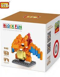 loz diamond blocks loz diamond blocks nano block 210 building sets