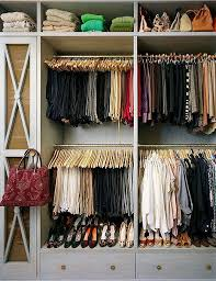 Bedroom Organizing Tips by 162 Best Organization Closets Images On Pinterest Closet