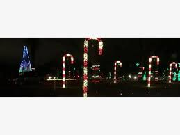 dancing lights in nashville christmas light kerfuffle why is jellystone s dancing lights of