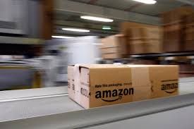 when is amazon releasing black friday what prime day means for amazon and other ecommerce brands