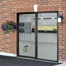 aluminium glass doors aluminium sliding glass door prices sliding patio doors prices