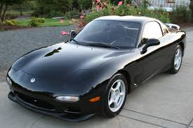 mazda rx7 for sale 1993 rx7 r1