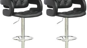 Bar Stools Ikea Thailand Best by Perfect Ashley Furniture Home Bar Tags Bar Set Furniture For The