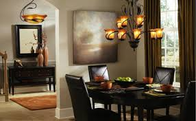 Contemporary Pendant Lighting For Dining Room by Dining Poolehaus Residential Design Stunning Contemporary