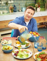 jimmy oliver cuisine tv homeware shop