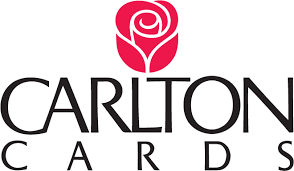 carlton cards american greetings store directory boutiques