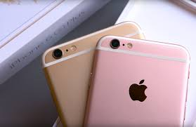 black friday iphone 6s price 1 iphone 6s deal might not even be the best thing about getting a