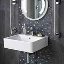 Concept Freedom Ideal Standard - Ideal standard bathroom design