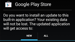 how to get apk file from play store how to install and play store it s easy