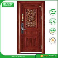 louvered interior doors solid core steel door solid core steel door suppliers and