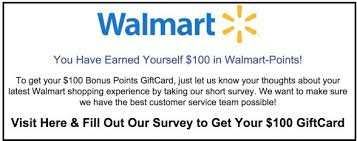 survey for gift cards scam alert survey scam lures shoppers with free gift card