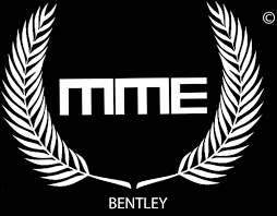 bentley logo png bentley hire london hire a bentley