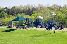 town of kingston springs services parks u0026 recreation