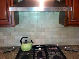 best grout for kitchen backsplash haystack grout with a brick tile similar in color to the