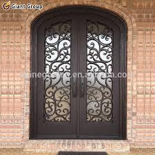 Safety Door Design Safety Door Design With Grill Main Door Designs Buy Main Door