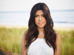 kourtney kardashian likes placenta pills less stress more energy