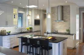 modern kitchen pendant lighting ideas 50 modern kitchen lighting ideas for your kitchen island homeluf