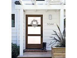 masonite fiberglass exterior doors exles ideas pictures exciting masonite fiberglass entry doors reviews photos ideas