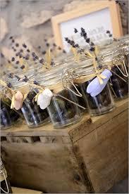 pot de chambre mariage pot de chambre mariage 822534 des petits pots d olives pour un th me