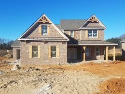 residential home designer tennessee murfreesboro tn