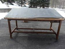Hamilton Industries Drafting Table Hamilton Drafting Table Ebay