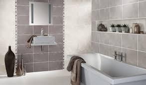 bathroom feature tiles ideas bathroom feature tile ideas beautiful using a feature wall of